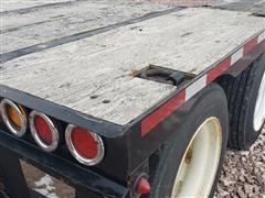 items/69c35e68cc29ea1184540003fff91d10/trailer-103.jpg