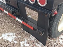 items/69c35e68cc29ea1184540003fff91d10/trailer-104.jpg