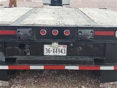 items/69c35e68cc29ea1184540003fff91d10/trailer-105.jpg
