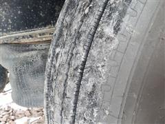 items/69c35e68cc29ea1184540003fff91d10/trailer-108.jpg