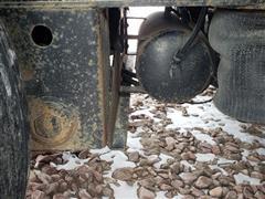 items/69c35e68cc29ea1184540003fff91d10/trailer-110.jpg