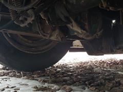 items/69c35e68cc29ea1184540003fff91d10/trailer-111.jpg