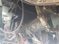 items/69c35e68cc29ea1184540003fff91d10/trailer-112.jpg