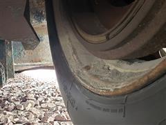 items/69c35e68cc29ea1184540003fff91d10/trailer-113.jpg