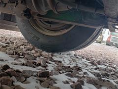 items/69c35e68cc29ea1184540003fff91d10/trailer-114.jpg