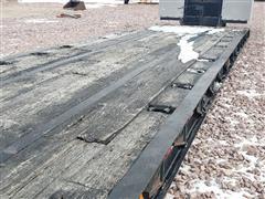 items/69c35e68cc29ea1184540003fff91d10/trailer-116.jpg