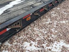items/69c35e68cc29ea1184540003fff91d10/trailer-118.jpg