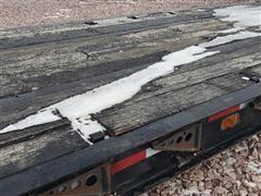 items/69c35e68cc29ea1184540003fff91d10/trailer-119.jpg