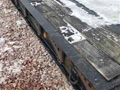 items/69c35e68cc29ea1184540003fff91d10/trailer-122.jpg