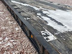 items/69c35e68cc29ea1184540003fff91d10/trailer-123.jpg