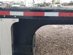 items/69c35e68cc29ea1184540003fff91d10/trailer-125.jpg