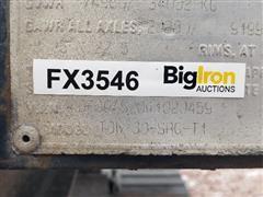 items/69c35e68cc29ea1184540003fff91d10/trailer-133.jpg