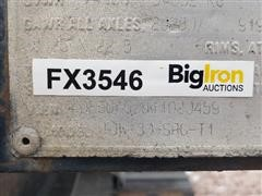 items/69c35e68cc29ea1184540003fff91d10/trailer-135.jpg