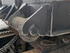 items/69c35e68cc29ea1184540003fff91d10/trailer-51.jpg