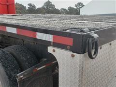 items/69c35e68cc29ea1184540003fff91d10/trailer-52.jpg