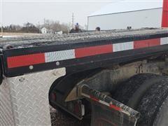 items/69c35e68cc29ea1184540003fff91d10/trailer-53.jpg