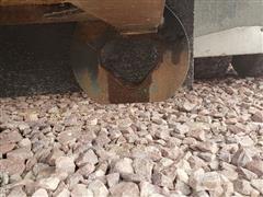 items/69c35e68cc29ea1184540003fff91d10/trailer-57.jpg