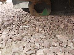 items/69c35e68cc29ea1184540003fff91d10/trailer-58.jpg