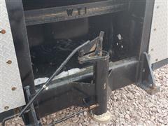 items/69c35e68cc29ea1184540003fff91d10/trailer-61.jpg