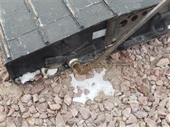 items/69c35e68cc29ea1184540003fff91d10/trailer-62.jpg