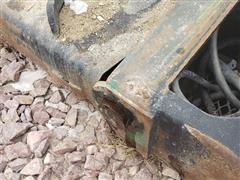 items/69c35e68cc29ea1184540003fff91d10/trailer-63.jpg