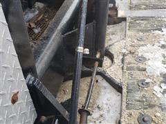 items/69c35e68cc29ea1184540003fff91d10/trailer-66.jpg