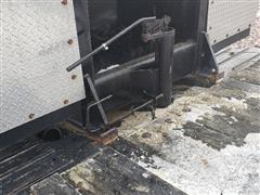 items/69c35e68cc29ea1184540003fff91d10/trailer-67.jpg