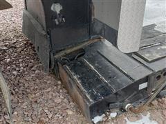 items/69c35e68cc29ea1184540003fff91d10/trailer-68.jpg