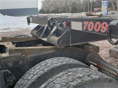 items/69c35e68cc29ea1184540003fff91d10/trailer-69.jpg