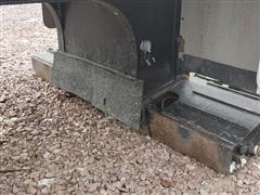 items/69c35e68cc29ea1184540003fff91d10/trailer-70.jpg