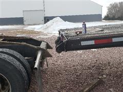 items/69c35e68cc29ea1184540003fff91d10/trailer-71.jpg