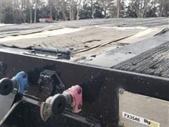 items/69c35e68cc29ea1184540003fff91d10/trailer-83.jpg