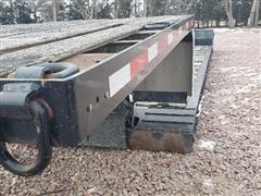 items/69c35e68cc29ea1184540003fff91d10/trailer-85.jpg