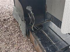 items/69c35e68cc29ea1184540003fff91d10/trailer-88.jpg
