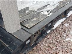 items/69c35e68cc29ea1184540003fff91d10/trailer-89.jpg