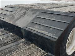 items/69c35e68cc29ea1184540003fff91d10/trailer-94.jpg