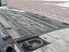 items/69c35e68cc29ea1184540003fff91d10/trailer-95.jpg