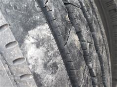 items/69c35e68cc29ea1184540003fff91d10/trailer-96.jpg