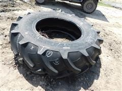 Galaxy 18.4-30 Tire