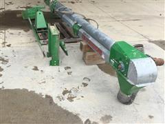 KSI 080616 Planter Conveyor