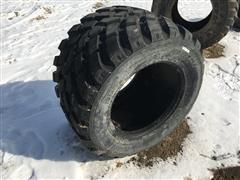 BKT Grassland 620/40/R22.5 Flotation Tire