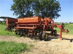 1999 Sunflower 9431-30 Grain Drill