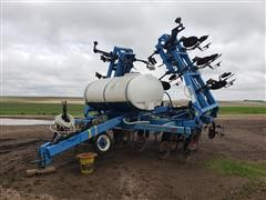 Emi 5250 Liquid Fertilizer Applicator