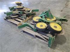 John Deere Single Disc Liquid Fertilizer Openers