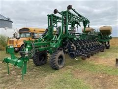 "2008 Great Plains YP2425 2430 16 24R30"" Planter"