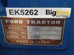 P4270215.JPG