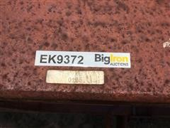 100DA7CB-D341-4A4F-B414-ED0EA0B30A7C.jpeg