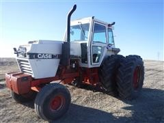 1979 Case IH 2590 2WD Tractor