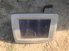 John Deere 2600 Monitor W/ Starfire 3000 Receiver