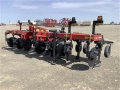 2019 Case IH Ecolo-Til 2500 In-Line Ripper